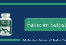 Fatfix Titelbild